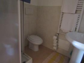 Image No.13-Maison de ville de 1 chambre à vendre à Orsomarso