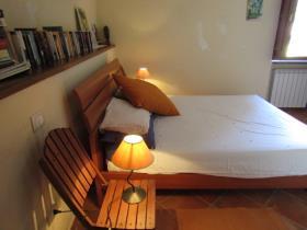 Image No.15-Maison de ville de 1 chambre à vendre à Orsomarso