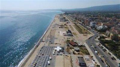 Beach-photo-1