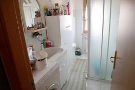 Image No.9-Appartement de 2 chambres à vendre à Corigliano Calabro