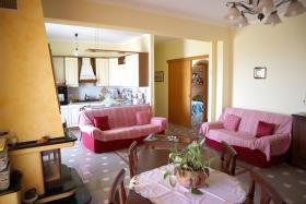 Image No.14-Appartement de 2 chambres à vendre à Corigliano Calabro