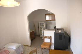 Image No.1-Appartement de 2 chambres à vendre à Corigliano Calabro