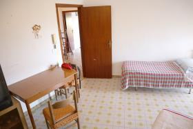 Image No.3-Appartement de 2 chambres à vendre à Corigliano Calabro
