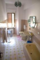 Image No.4-Appartement de 2 chambres à vendre à Corigliano Calabro