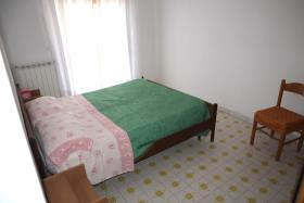 Image No.5-Appartement de 2 chambres à vendre à Corigliano Calabro