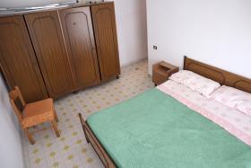 Image No.6-Appartement de 2 chambres à vendre à Corigliano Calabro