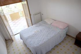 Image No.7-Appartement de 2 chambres à vendre à Corigliano Calabro