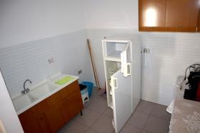 Image No.10-Appartement de 2 chambres à vendre à Corigliano Calabro