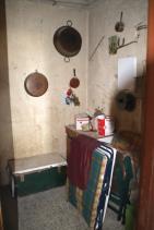 Image No.7-Ferme de 2 chambres à vendre à Corigliano Calabro