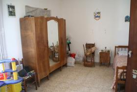 Image No.8-Ferme de 2 chambres à vendre à Corigliano Calabro