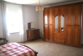 Image No.10-Ferme de 2 chambres à vendre à Corigliano Calabro