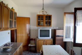 Image No.13-Ferme de 2 chambres à vendre à Corigliano Calabro