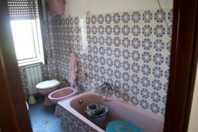 Image No.14-Ferme de 2 chambres à vendre à Corigliano Calabro