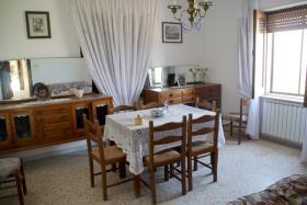 Image No.16-Ferme de 2 chambres à vendre à Corigliano Calabro