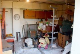 Image No.18-Ferme de 2 chambres à vendre à Corigliano Calabro