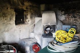 Image No.20-Ferme de 2 chambres à vendre à Corigliano Calabro