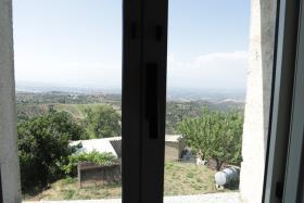 Image No.22-Ferme de 2 chambres à vendre à Corigliano Calabro