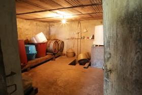 Image No.23-Ferme de 2 chambres à vendre à Corigliano Calabro