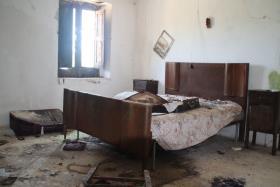 Image No.5-Ferme de 2 chambres à vendre à Corigliano Calabro