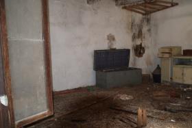 Image No.6-Ferme de 2 chambres à vendre à Corigliano Calabro