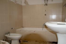 Image No.12-Ferme de 2 chambres à vendre à Corigliano Calabro