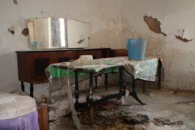 Image No.11-Ferme de 2 chambres à vendre à Corigliano Calabro