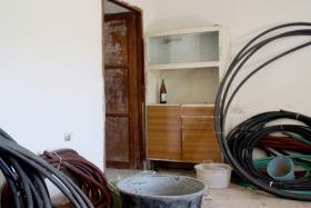 Image No.15-Ferme de 2 chambres à vendre à Corigliano Calabro