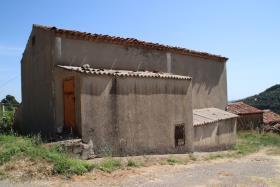 Image No.2-Ferme de 2 chambres à vendre à Corigliano Calabro