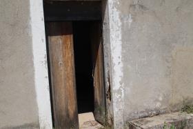 Image No.17-Ferme de 2 chambres à vendre à Corigliano Calabro