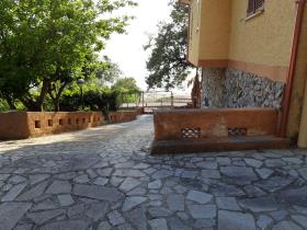Image No.12-4 Bed House/Villa for sale