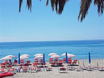 Torremezzo-beach