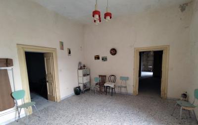 SDT-Large-property--13-