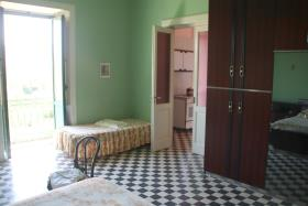 Image No.2-Maison de ville de 2 chambres à vendre à Corigliano Calabro