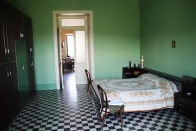 Image No.3-Maison de ville de 2 chambres à vendre à Corigliano Calabro