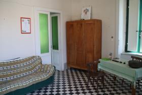 Image No.9-Maison de ville de 2 chambres à vendre à Corigliano Calabro