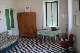 Image No.10-Maison de ville de 2 chambres à vendre à Corigliano Calabro