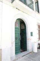 Image No.1-Maison de ville de 2 chambres à vendre à Corigliano Calabro