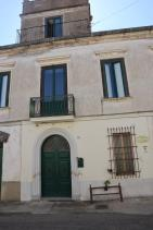 Image No.15-Maison de ville de 2 chambres à vendre à Corigliano Calabro