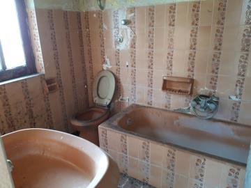 serra-d-aiello-house20GPbath
