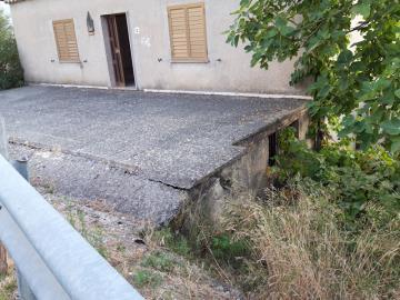 serra-d-aiello-house20GPfront