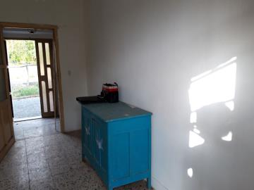 serra-d-aiello-house20GPingresso