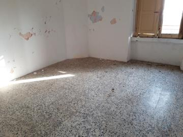 serra-d-aiello-house20GPint