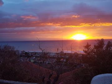 torremezzo-sunset