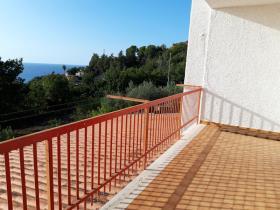 Image No.7-Appartement de 2 chambres à vendre à Falconara Albanese