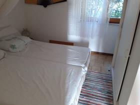 Image No.10-Appartement de 2 chambres à vendre à Falconara Albanese