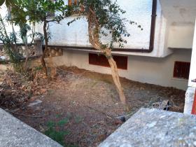 Image No.15-Appartement de 2 chambres à vendre à Falconara Albanese