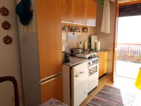 Image No.2-Appartement de 2 chambres à vendre à Falconara Albanese