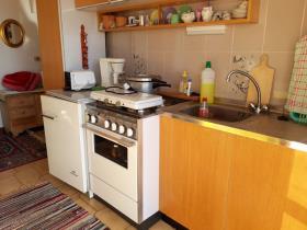 Image No.6-Appartement de 2 chambres à vendre à Falconara Albanese