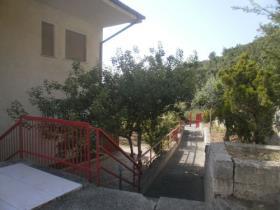 Image No.1-Appartement de 1 chambre à vendre à Falconara Albanese