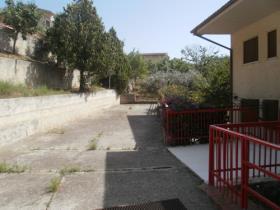 Image No.7-Appartement de 1 chambre à vendre à Falconara Albanese
